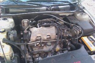 mobile engine repair car service
